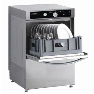 Front Loading Dishwasher