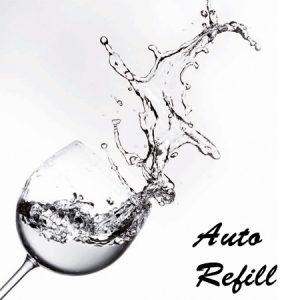 Auto Refill