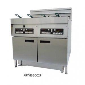 FRYH18C2F-FRYH9F-FRYH36CC2F