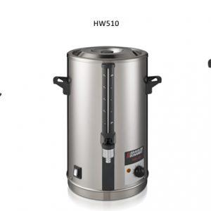 HW505-510-520