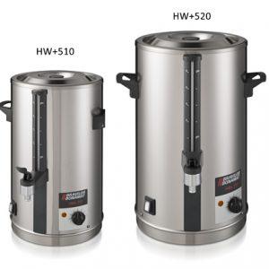 HWplus510-520