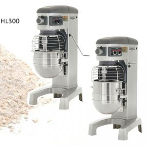 HL300-400-600