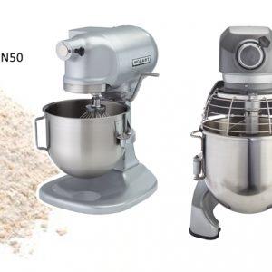 N50-HL200
