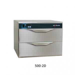 500-D